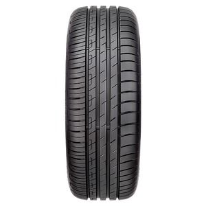 Goodyear EfficientGrip Performance 225/45 R17 91W