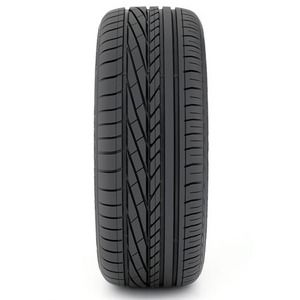 Goodyear excellence 195 55 r16 87h