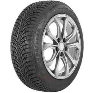Goodyear UltraGrip 9 185/65 R15 88T
