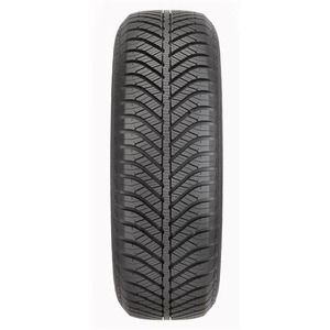 Goodyear Vector 4Seasons 155/65 R14 75T