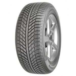 Goodyear Vector 4Seasons 205/55 R16 91V