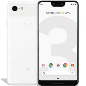 Google Pixel 3 XL 64GB