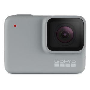 GoPro Hero7 White Edition