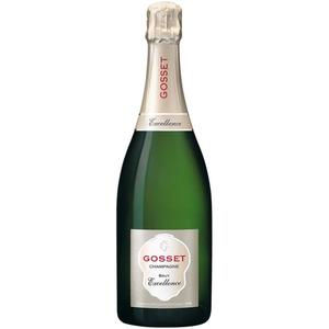Gosset Brut Excellence Champagne AOC