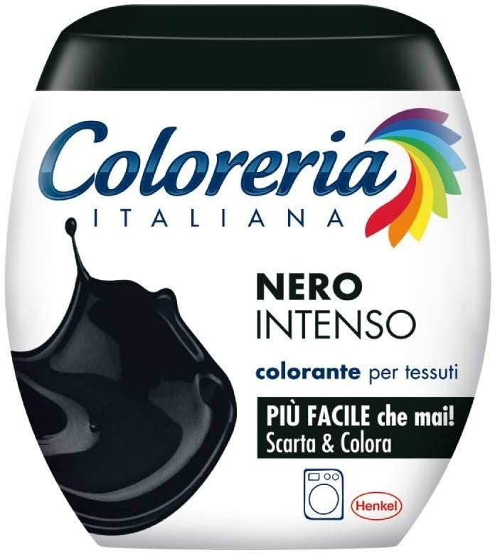 Grey Coloreria Italiana