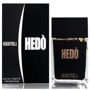 Grigioperla Hedo' Eau de Toilette 100ml