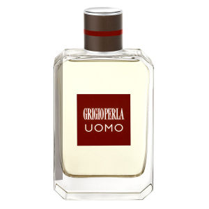 Grigioperla Uomo Eau de Toilette 50ml