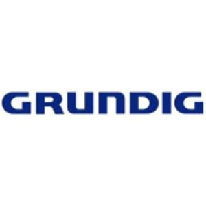Grundig 55VLX7810BP
