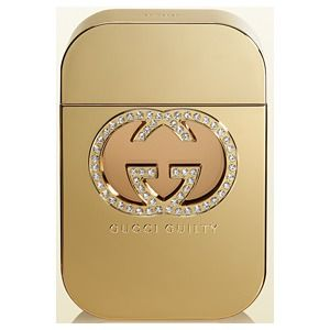 Gucci Guilty Diamond Eau de Toilette 75ml