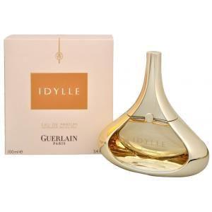 Eau Idylle De Spray Parfum qSUpMVz