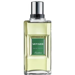Guerlain Vétiver 100ml