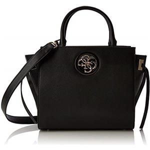 Guess Open Road Society Satchel