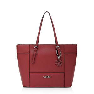 Guess Shopper Delaney