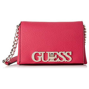 Guess Uptown Chic Tracolla HWVG7301780
