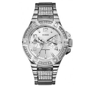 Guess W0292G