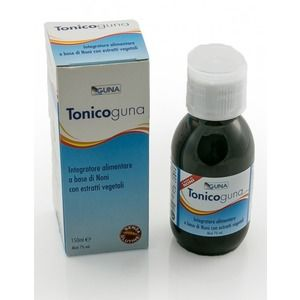 Guna Tonicoguna 150ml