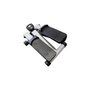 GymLine Mini Stepper Aerobic