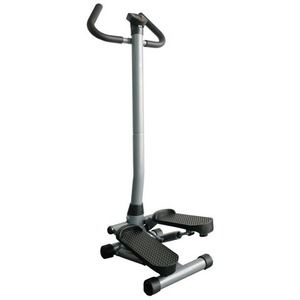 GymLine Stepper Handle-free