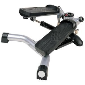 GymLine Twist-Stepper