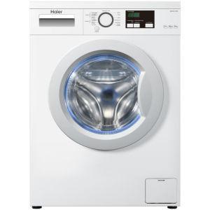 Lavatrici e Asciugatrici Haier - Confronta tutti i prezzi e i ...