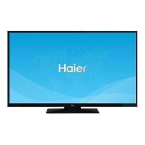 Haier ldf50v500s