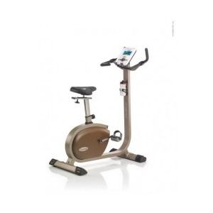 Halley Fitness Domos Bike