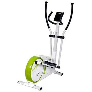 Halley Fitness Elliptical ST EMS