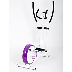 Halley Fitness Elliptical STX