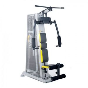 Halley Fitness Home Gym 3.5