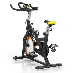 Halley Fitness ICV20