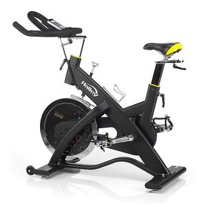 Halley Fitness ICV22