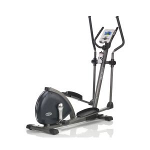 Halley Fitness Nexus Elliptical