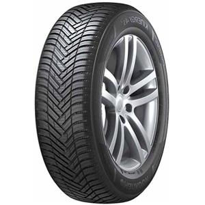 Hankook Kinergy 4S2 H750 225/45 R17 94W XL