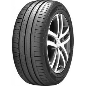 Hankook Kinergy Eco K425 165/60 R14 75T