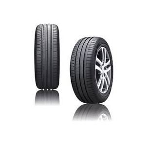 Hankook Kinergy Eco (K425) 205/55 R16 91H