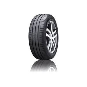 Hankook Kinergy Eco (K425) 205/55 R16 91V