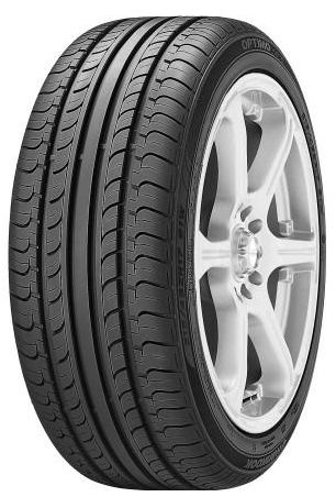 Hankook Optimo (K415) 225/60 R17 99H