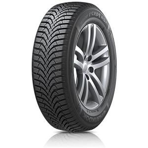 Hankook Winter i*cept RS2 (W452) 135/80 R13 70T
