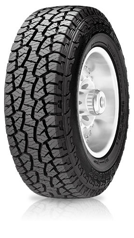 Hankook RT01 Dynamic MT 205/80 R16 104Q