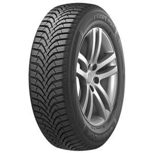 Hankook Winter i*cept RS2 W452 205/55 R16 91H
