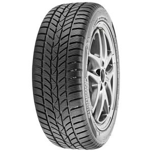 Hankook Winter i*cept RS W442 195/50 R15 82T