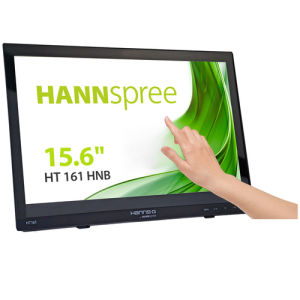 Hannspree HANNS.G HT161HNB