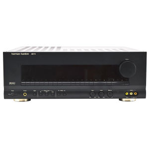 Harman Kardon AVR 75