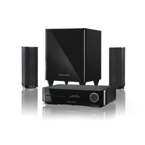 Harman Kardon BDS 300