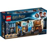 Lego Harry Potter 75966 Stanza delle Necessità di Hogwarts