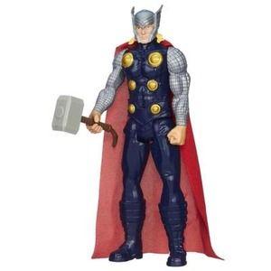 Hasbro avengers thor 30cm