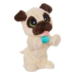 Hasbro FurReal Friends JJ My Jumpin'Pug