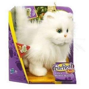 Hasbro FurReal Friends Lulù