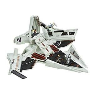 Hasbro Star Wars Incrociatore Primo Ordine