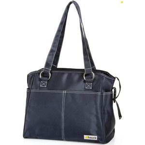 Hauck City Bag